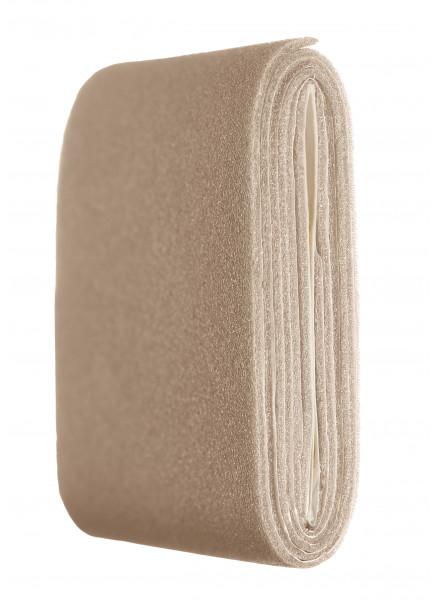 MEDIBLINK Samolepljivi vodoodporni povoj AquaSoft, kožne barve M141